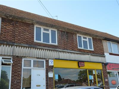 Property image of home to buy in Warwick Road, Banbury